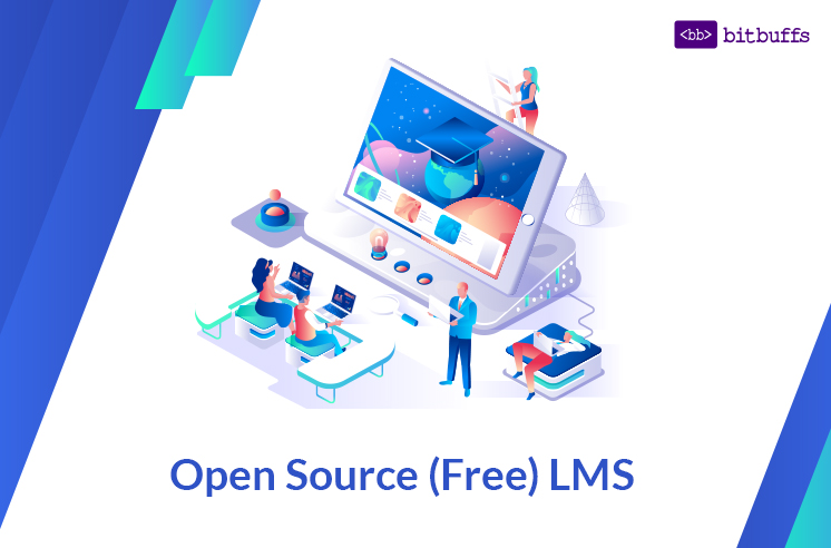 Free Learning Management System
